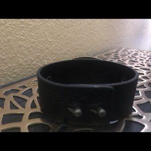 None Jewelry - Bracelet